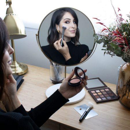 curso-maquillaje-eva